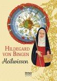 Heilwissen (eBook, PDF)