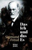 Das Ich und das Es (eBook, PDF)