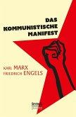 Das kommunistische Manifest (eBook, PDF)