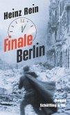 Finale Berlin (Mängelexemplar)