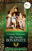 Die Familie Bonaparte (eBook, ePUB)