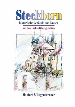 Steckborn (eBook, ePUB)
