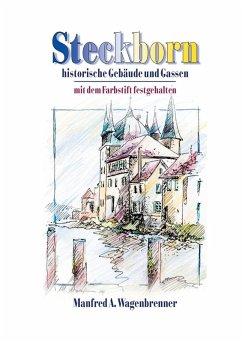 Steckborn (eBook, ePUB)