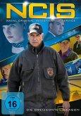NCIS - Navy CIS Season 13