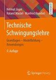 Technische Schwingungslehre (eBook, PDF)
