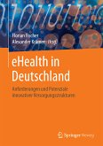 eHealth in Deutschland (eBook, PDF)