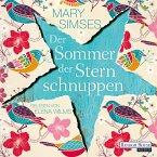 Der Sommer der Sternschnuppen (MP3-Download)