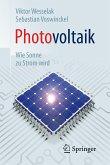 Photovoltaik - Wie Sonne zu Strom wird (eBook, PDF)