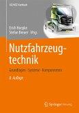 Nutzfahrzeugtechnik (eBook, PDF)