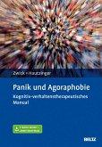 Panik und Agoraphobie