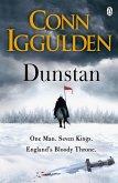 Dunstan (eBook, ePUB)