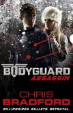 Bodyguard: Assassin (Book 5) (eBook, ePUB)