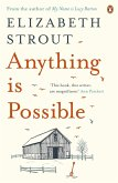 Anything is Possible (eBook, ePUB)