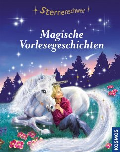 Sternenschweif, Magische Vorlesegeschichten (eB...