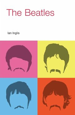 The Beatles - Inglis, Ian