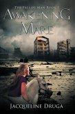 Awakening the Mare (Fall of Man Book 1) (eBook, ePUB)