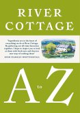 River Cottage A to Z (eBook, ePUB)