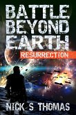 Battle Beyond Earth: Resurrection (eBook, ePUB)
