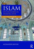Islam in Historical Perspective (eBook, ePUB)