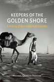 Keepers of the Golden Shore (eBook, ePUB)