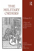 The Military Orders Volume VI (Part 1) (eBook, ePUB)