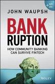 Bankruption (eBook, ePUB)