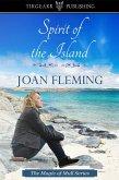 Spirit of the Island (eBook, ePUB)