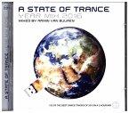 A State Of Trance Yearmix 2016
