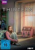 Thirteen - Ein gestohlenes Leben - 2 Disc DVD