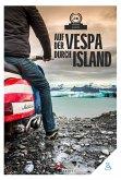 Auf der Vespa durch Island (eBook, ePUB)
