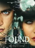 The Soul's Mark: Found (eBook, ePUB)