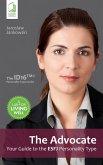 The Advocate (eBook, ePUB)