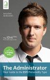The Administrator (eBook, ePUB)