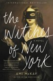 The Witches of New York (eBook, ePUB)