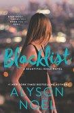 Blacklist (eBook, ePUB)