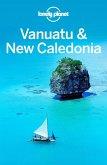 Lonely Planet Vanuatu & New Caledonia (eBook, ePUB)