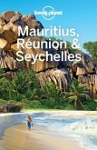 Lonely Planet Mauritius Reunion & Seychelles (eBook, ePUB)