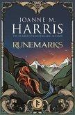 Runemarks (eBook, ePUB)