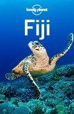 Lonely Planet Fiji (eBook, ePUB)