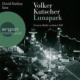Lunapark / Kommissar Gereon Rath Bd.6 (MP3-Download)