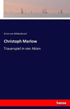 Christoph Marlow