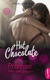 Promise / Hot Chocolate Bd.0 (eBook, ePUB)