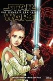 Star Wars - Das Erwachen der Macht (eBook, PDF)