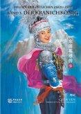 Helden der östlichen Zhou-Zeit Bd.3