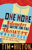 One More Kilometre and We're in the Showers (eBook, ePUB)