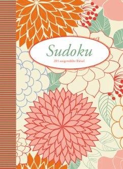 Sudoku Deluxe Band 10