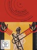 Der neue Mensch - Aufbruch und Alltag im revolutionären Russland (OmU, 2 Discs)