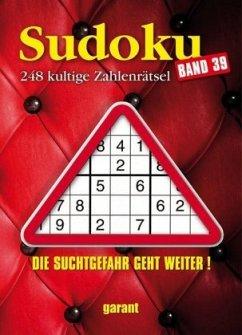Sudoku 39