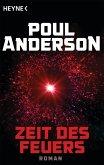 Zeit des Feuers (eBook, ePUB)
