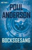 Bocksgesang (eBook, ePUB)